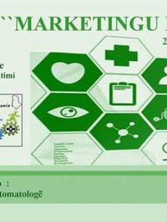 'Pharmaceutical marketing' conference
